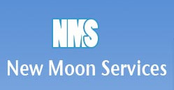 NMS-services